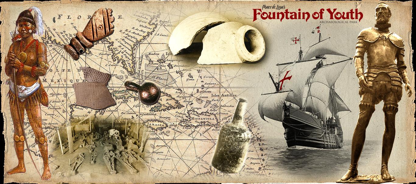 Fountain Properties Llc