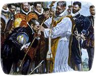 1565 MENENDEZ SETTLEMENT